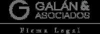 emblema-galan